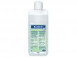 Bacillol AF 1 L