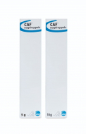 CAF ointment tube 10gr