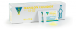 Danilon Equidos 1,5 g (60 x 10 g)