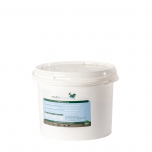 Equilin - Recover, 4 kg (electrolytes)