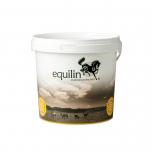 Equilin Imunno (bucket)
