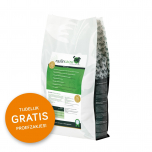 Equilin - Grow, 6,8 kg