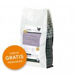 Equilin - Immuno, 6,8 kg (food)