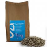 Gastrovet 4500 g