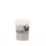 Equilin - Measuring Cup