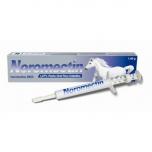 Noromectin pasta for horses 700 g