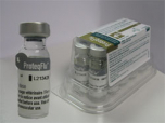 Proteq Flu 10x1 dose