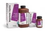 Regumate Equine 2,2 mg/ml 150 ml EU